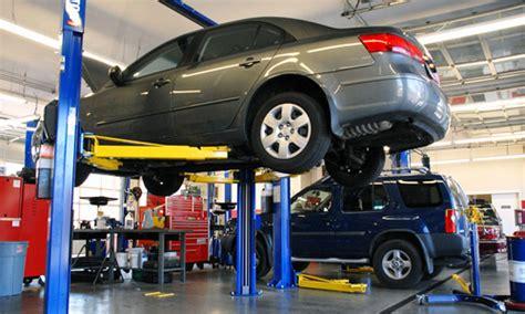 Shop Auto Insurance by Garage Insurance Auto Shop Insurance In Brookline Ma