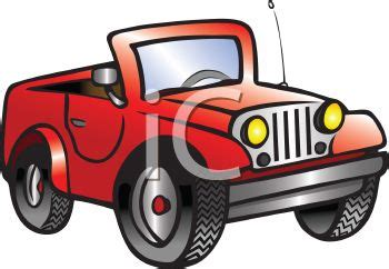 red jeep clipart jeep clipart cliparts galleries