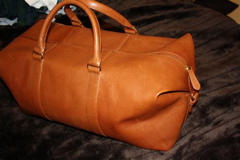 News The Bag Forum by Independent Reviews Of Luxire Bags Luxire Custom Clothing