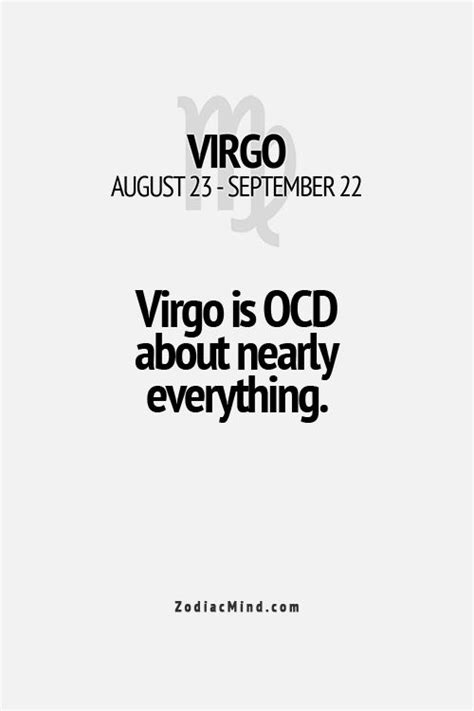 C 226 U Like Everywhere - 131 best virgo isms images on pinterest signs zodiac