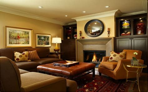 home design ideas family room basement decorating ideas for family room good home design
