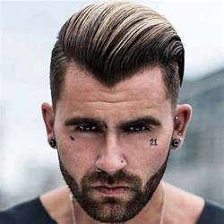 widows peak hairstyle 17 best widow s peak hairstyles for men men s hairstyles