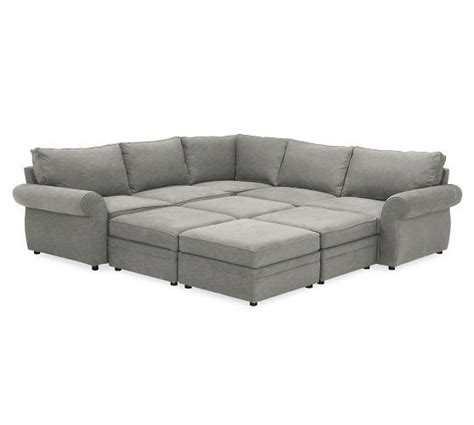 pit sectional sofa 25 best ideas about pit on