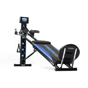bench products price list total gym xls plus abcrunch bench gosale price