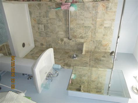 bath renovation bath renovation davila associates