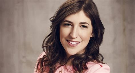 mayim bialik dissertation 95 best images about big theory on spock