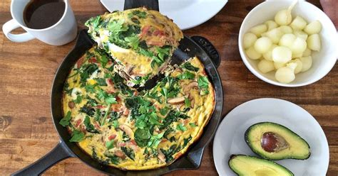 should breakfast be your biggest breakfast should be the biggest meal of the day
