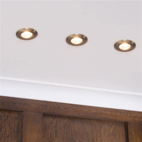 Spotlights Ceiling Lighting A Guide To Ceiling Spotlights And Downlights Litecraft