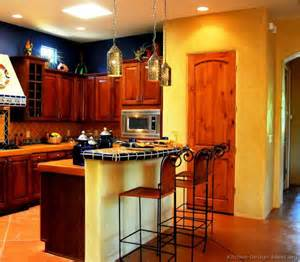 Mexican Home Decor Ideas Mexican Home Decorating Ideas For The Home