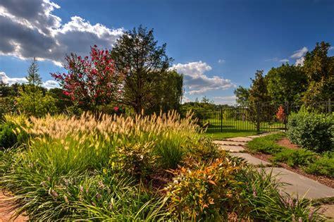 Landscape Structures Contact Landscape Structures Contact 28 Images Outdoor Living