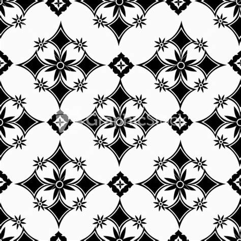pattern arabesque vector vector arabesque seamless pattern