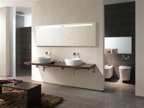 bathroom brands top 5 luxury bathroom brands in world interior design giants