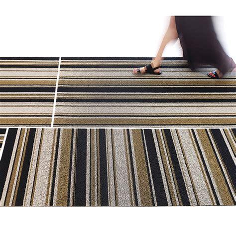 chilewich indoor outdoor floor mats summer house patio