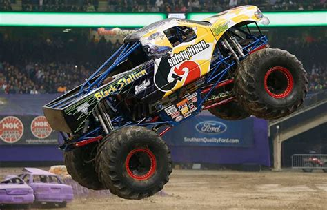 monster truck show ct demolition derby truck suv tractor pulls ct the