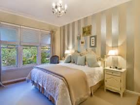bedroom ideas beige bedroom design idea from a real australian home