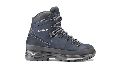 light lade lowa light gtx sport schoenen