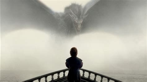 wallpaper wide game of thrones game of thrones tyrion and drogon wallpapers hd