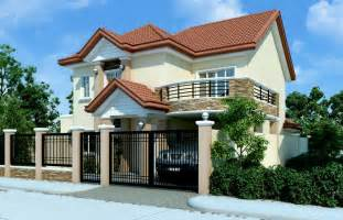 All time double story home designdesign architecture and art