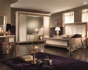 meuble italien galeries du meuble chambre italienne