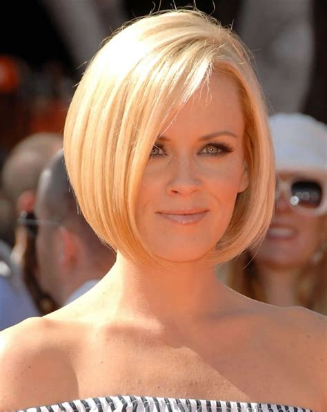 bob haircut with style the most popular haircuts of all time your beauty 411