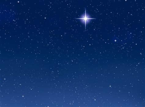 imagenes con movimiento estrellas notieste el portal de noticias en la zona este de