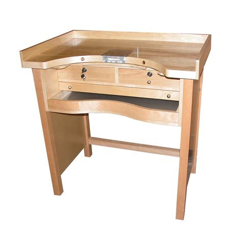jewelry work bench for sale berco jewelry browse jewelers benches
