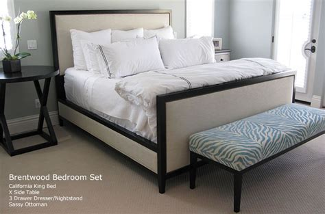 bedroom furniture ta j green design homepage