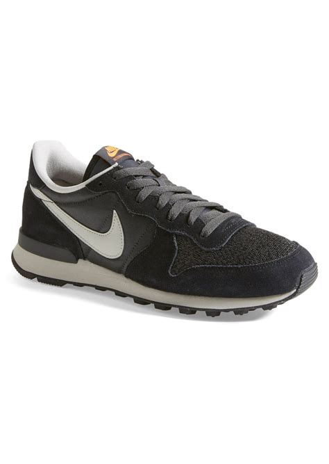 nike sneaker boots mens nike nike internationalist sneaker shoes shop