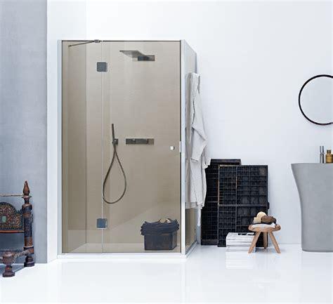 box doccia rettangolari box doccia rettangolari eleganza minimale per il bagno
