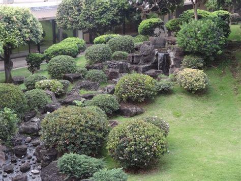 Hawaiian Gardens Weather by 17 Best Ideas About Honolulu International Airport On