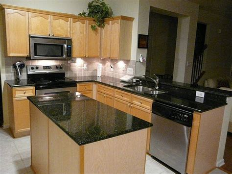 kitchen remodel ideas for mobile homes mobile home kitchen remodel tips mobile homes ideas