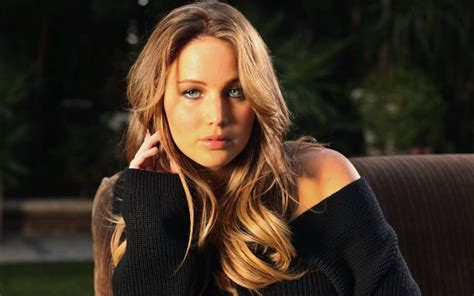 22 jennifer lawrence exclusive wallpapers latest photo