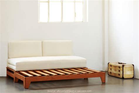 divani letto futon divano letto futon 140 maestoso divano letto karup