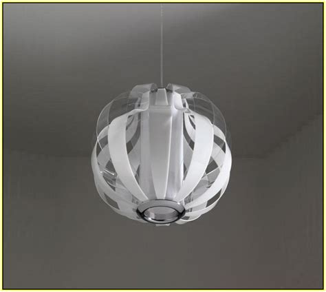 Funky Ceiling Light Fixtures Superb Funky Ceiling Lights Funky Ceiling Lights