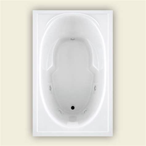 jetta bathtubs jetta cozumel j 21 whirlpool bathtub