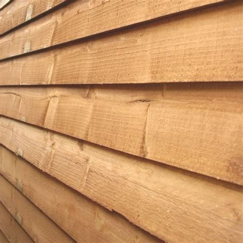 feather edge cladding linwood timber sawmill dorset