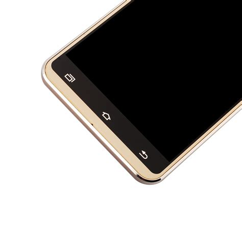 unlocked android phones for sale 5 5 quot cheap factory unlocked android cell smart phone dual sim 3g gps