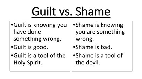 shame and the of a depth psychological perspective research in analytical psychology and jungian studies books shame and guilt worksheets worksheets for school gavilles