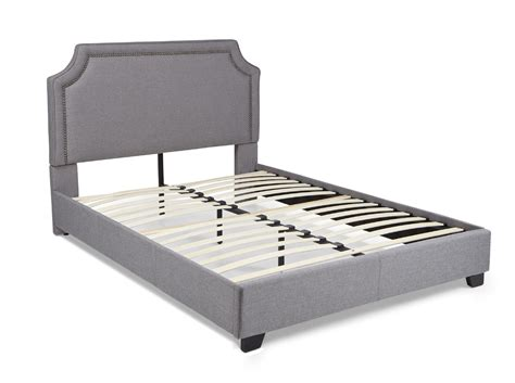 Sleep Number Adjustable Bed Frame Sleep Number Mattresses Reviews Stylish Box Box Single Legs Reviews Sleep Number