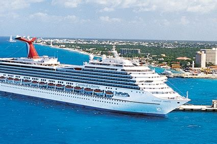 gay river boat cruises in europe the best cruise lines for 10 types of cruisers