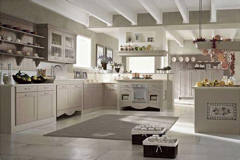 accessori per cucine in muratura mobili cucina interno idee cucine in muratura moderne con