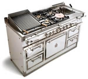 Dacor 30 Gas Cooktop Officine Gullo Major Kitchen Appliances Other Metro