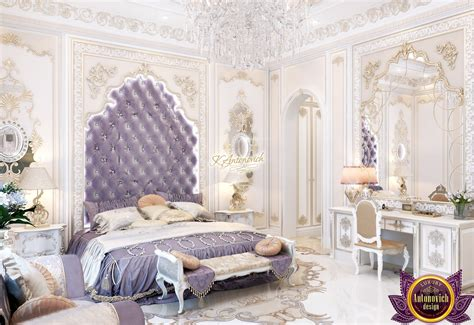 bed in arabic luxury new arabic style bedroom design