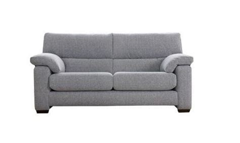 ashwood designs sofas ashwood tanner two seater sofa with aquaclean to buy
