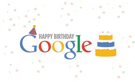 google images happy birthday happy birthday google my blog