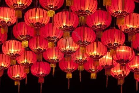 Cny Home Decor chinese lampionnen 3h2whtsnxt