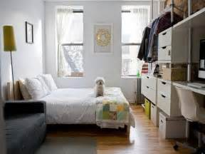 tips small bedrooms: storage small space organization ideas small space ideas small