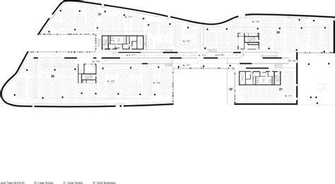 architecture school floor plan ohio state school of architecture plan schools house msme