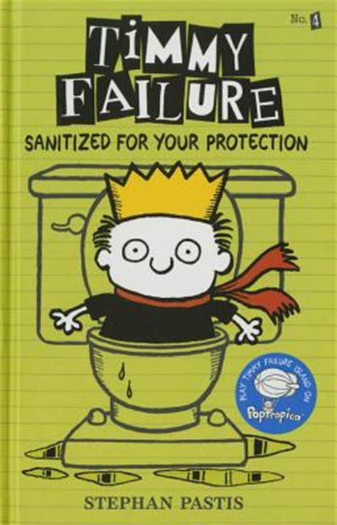 the road to greatness ebook timmy failure sanitized for your protection hardcover