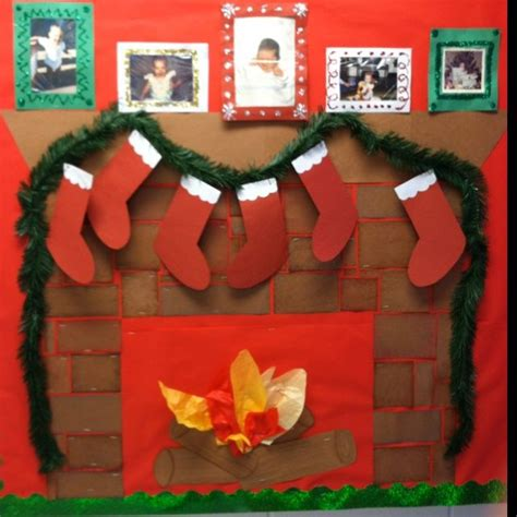 christmas bulletin board ideas bulletin boards pinterest